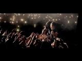One More Light (Official Video) - Linkin Park (новый клип 2017 Линкин Парк)