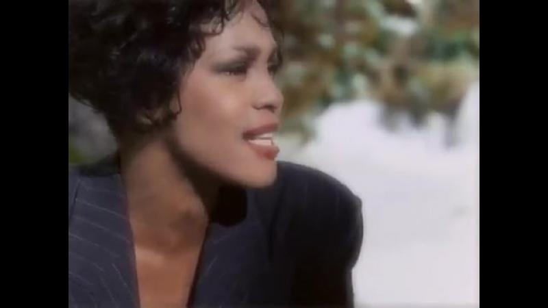 [v-s.mobi]Whitney Houston - I Will Always Love You