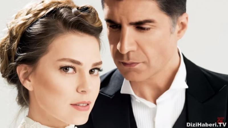 Istanbullik Kelin 12-qism (Turk serial, Ozbek tilida) 2017 HD