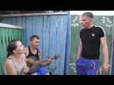Красивая песня Жемчуга в волосах