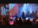 Annett Louisan - Eve Live - YouTube
