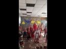 Светлая пасха в нашем детском саду