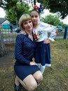 Ирина Дорошенко фото #2