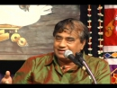 Vidwan Sri T H Subash Chandran The Artistry of Ghatam and Konnakol 2007 Disс 2 Konnakol Vocal Percussion
