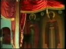 Псков - Дом Святой Троицы