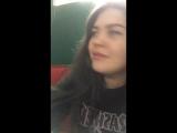 Xenia Medvedeva  Live