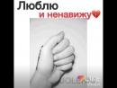 LIKE_6545812984020964574.mp4