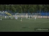 7 тур 03.06.18 Либертас - Мачулищи 2-1