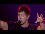 Jeremy Camp - Beautiful One (Live)