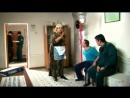 Кара  Жазо (узбекский фильм на русском языке)