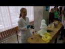 Химия. Фестиваль научной фантастики