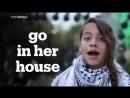 L'adolescente palestinien Ahed Tamimi pourrait passer 10 ans en prison pour avoir giflé un officier israélienne Voici toute l'h