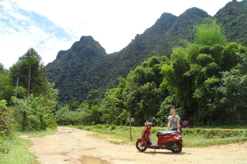 Семён Кирсанов | Amphoe Muang Chiang Mai