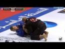 Alexander Trans vs Roberto Ceborg Abreu Kings Of Mat Final worldPRO18