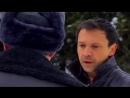 Из жизни капитана Черняева (2009), фильм 3 На кону жизнь (4 серии)