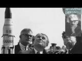 ПРОБУЖДЕНИЕ 2017 (1 ч) новое видео НЛО Луна Марс фильм про инопланетян пришельцы космос NASA Зона-51