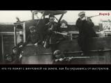 100 фактов о 1917. Замоскворечье