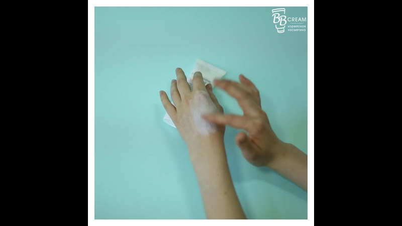 BBcream.ru | The Skin House UV Protection Sun Block (big)