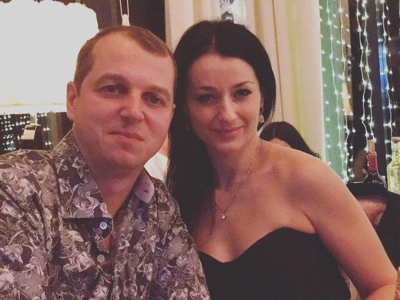 Наталья Свидерская (польская)   Севастополь