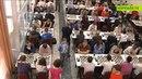 Титулованные шахматисты приехали в Королёв на турнир Звёздный путь