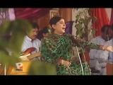 YouTube_-_Aewien_Rusiya_Na_Kar_Meri_Jaan_(Naseebo_Lal)_Live_Song.flv.mp4