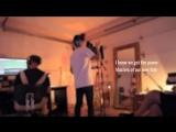 ONE OK ROCK - HONDA GVP 04