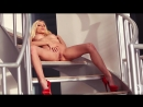Playboy Plus Kyara Tyler Stairway To Ecstasy