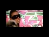 Кнара и Victoria BOSS _ Queens (Remix) feat Malikim