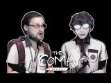 Kuplinov ► Play БОМБАНУЛО ► The Coma  Recut #3 (Full HD 1080)