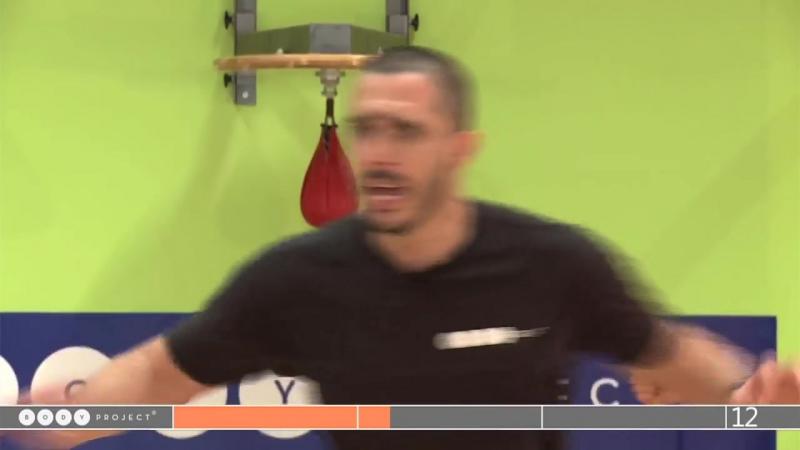 Low Impact 30 minute cardio workout- Beginner-intermediate.mp4