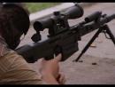 Стрельба из ОСВ-