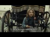 Отрывок из фильма Отверженные / Гаврош. Песня про Францию