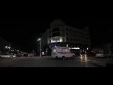 Очень трогательный Исламский фильм _17-47_(Рекомен.mp4
