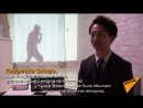 Одиноким японским женщинам предложили купить тень самурая