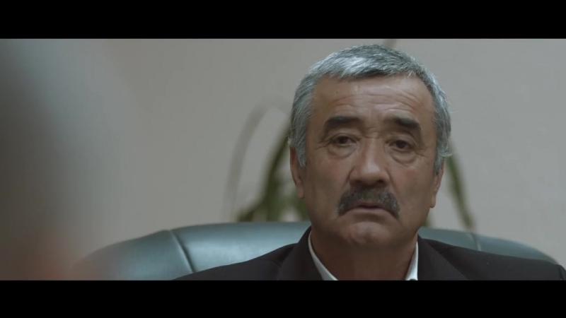 Arslon izidan Yangi Uzbek Kino 2018 HD 1080 [UzbekKliplarHD]