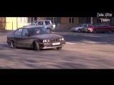 BMW-бандитка (Каспийский груз - Это жизнь)