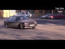 BMW-бандитка Каспийский груз - Это жизнь