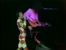 Queen - Live at Earls Court 1977 (Chief Mouse 2018 Edition)