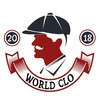 WorldClo Casual And Military