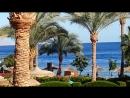 Египет. Шарм-ель-Шейх. Отель Royal Grand Sharm 5 17 января 2018г.