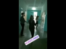 танец крабика ололоо 0