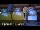 Магистральный фильтр TITANOF (Титанов) отзывы. Очистка воды от железа
