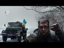 Обстріли Попасної, обмін полоненими та фільм «Кіборги» < HromadskeTV>