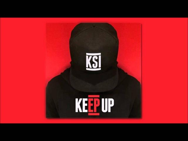 Encore (Instrumental)   KSI   Keep Up EP