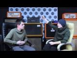 DJ Bes интервью для магазина United Music