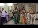 Dansatoare oriental Targoviste , Trupa Sweet by Mc Geo Tel :0765.435.429 mcgeo.ro
