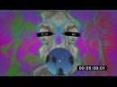 Saymusic Beat - 105 BPM - 140 BPM (Instrumental) (Sale)