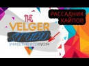 Velger Studio Velger Monitor мошенники – ЧЁРНЫЙ СПИСОК