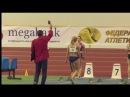 Чемпионат Украины 2018 по легкой атлетике в помещении 60 m hurdles 0 840 Women Final