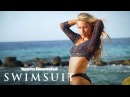 Sailor Brinkley Cook | Intimates | Sports Illustrated Swimsuit